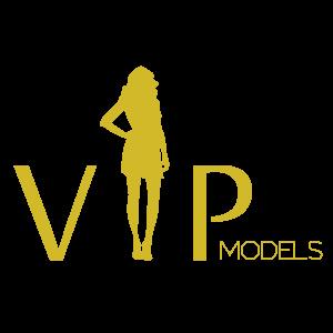VIP Models